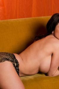 Jessica Difeo 06