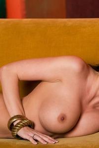 Jessica Difeo 16