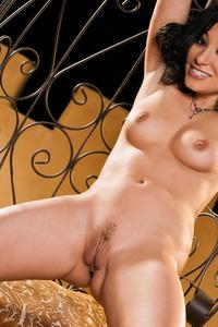 Roxy Jezel 15