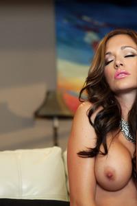 Destiny Dixon's Perfect Big Tits 09