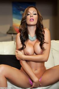 Destiny Dixon's Perfect Big Tits 10