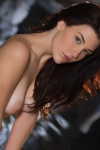 Hot Penthouse Pet Jenna Reid Porn Pics Gallery 03