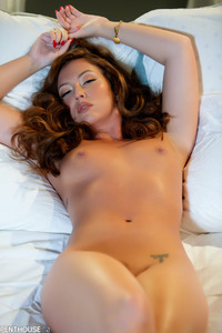 Maddy O Reily Hot Penthouse Pet 12