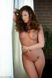 Maddy O Reily Hot Penthouse Pet 14
