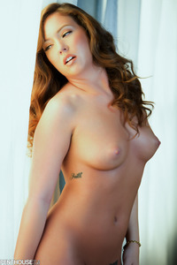 Maddy O Reily Hot Penthouse Pet 16