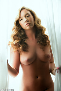 Maddy O Reily Hot Penthouse Pet 18