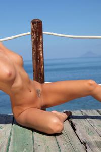 Juliette La Terrazza 09