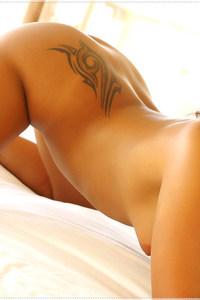 Anetta Keys Hot Nude Gallery 05