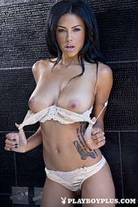 Sexy Glamour Models 12