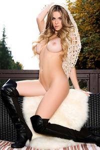 Sophia Presley 20