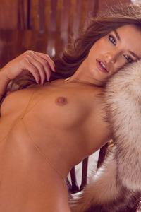 Brittany Brousseau In Indulgent 14