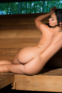 Kaycee Ryan Perfect Playmate 07