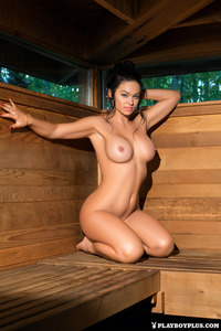 Kaycee Ryan Perfect Playmate 11