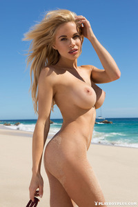 Here Is The Newest Playboy Selection To You 13