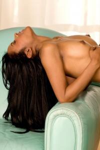 Sexy Latina Playboy Cybergirl Cara Costillo 14