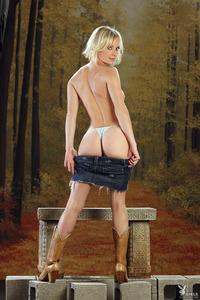 Hot Playboy Coed Amanda Ewell 03