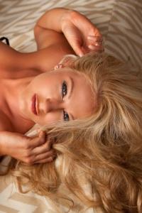 Beautiful Playboy Babe Ashley Ilenfeld 03