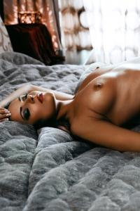 Ana Milojkovic Serbian Playboy Beauty 01