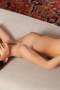 Silk Curves 04