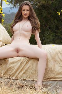 Emily Bloom 11