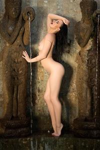Skylar Leigh  14