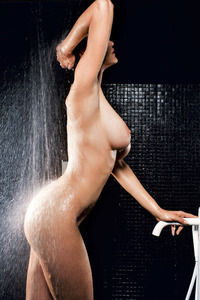 Manja Dobrilovic From Playboy Slovenia 07