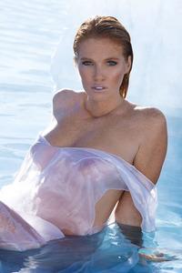 Playboy Mash-Up Best Of Elizabeth Ostrander 07