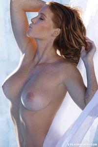 Playboy Mash-Up Best Of Elizabeth Ostrander 08