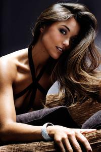 Sexy Dutch Playboy Playmate Irene Hoek 00