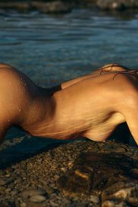 Sexy Serbian Playboy Playmate Jovana Tubic 09