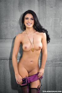 Sexy Mexican Plamate Vanessa Navarrete 00