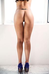 Sexy Mexican Plamate Vanessa Navarrete 05