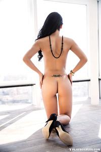 Sexy Mexican Plamate Vanessa Navarrete 06