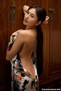 Asian Sensation  00