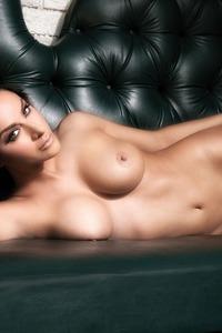 Playboy Mexico 00