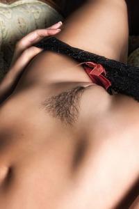 Playboy Mexico 05