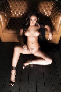 Playboy Mexico 06
