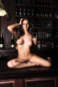 Playboy Mexico 07