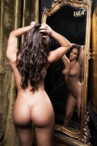 Playboy Mexico 09