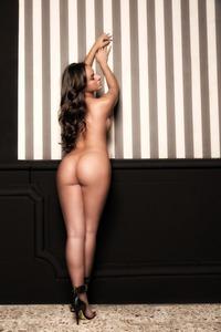 Playboy Mexico 10