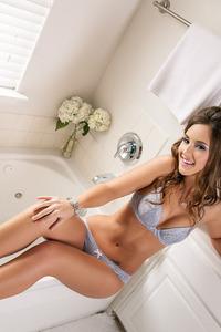 Best Of Baths Vol. 3 16