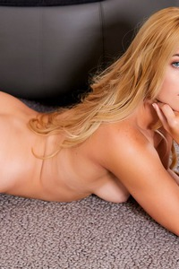 BAILEY RAYNE IN CLEAR AS DAY 11