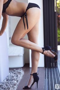 Ariana Loken Cybergirl 15