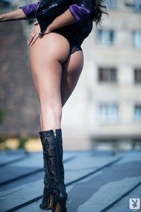Kety - Serbian Goddess 00
