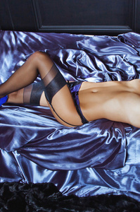 Jaclyn Swedberg Playmate Of The Year 2012 01