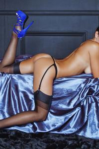Jaclyn Swedberg Playmate Of The Year 2012 04