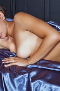 Jaclyn Swedberg Playmate Of The Year 2012 10