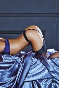 Jaclyn Swedberg Playmate Of The Year 2012 13