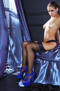 Jaclyn Swedberg Playmate Of The Year 2012 17