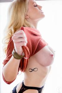 Anna Sophia Berglund Playboy Playmate 16